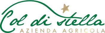 Azienda Agricola Col di Stella Logo